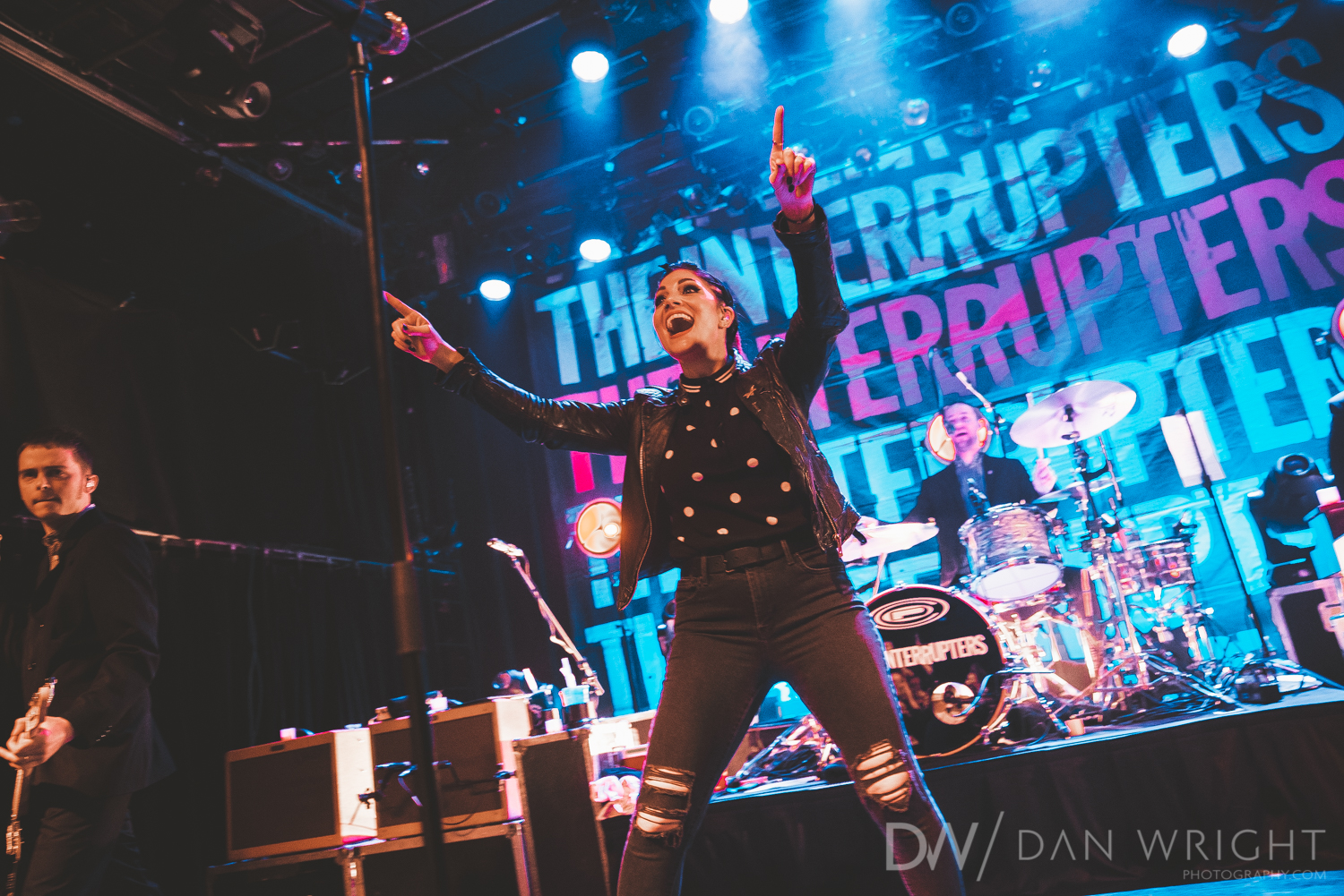 The Interrupters-8.jpg