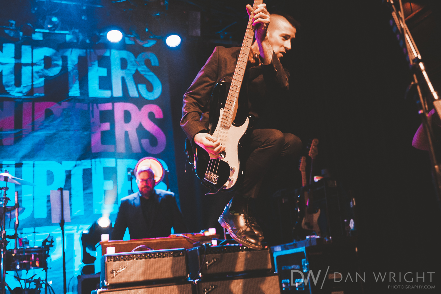 The Interrupters-9.jpg