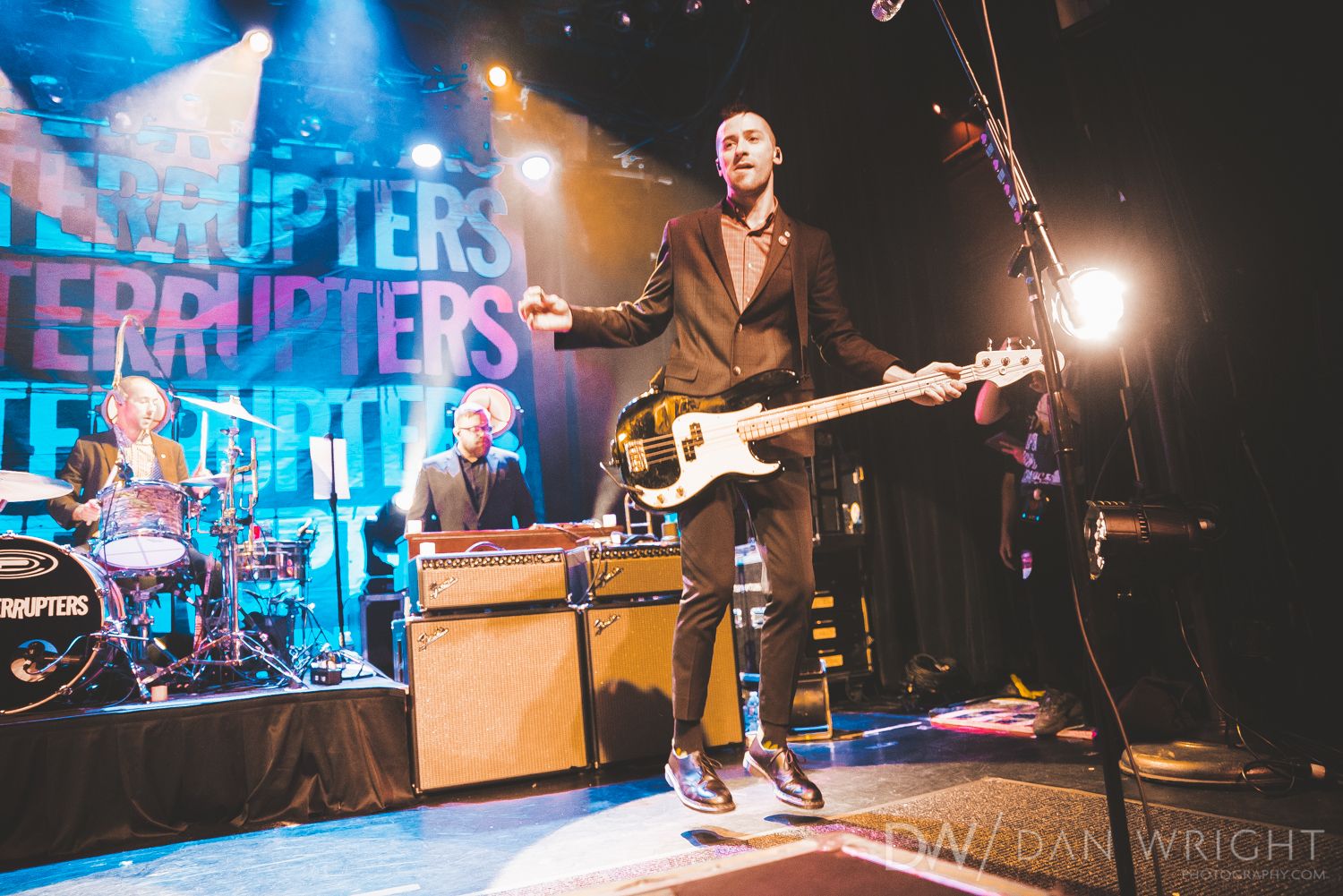 The Interrupters-10.jpg