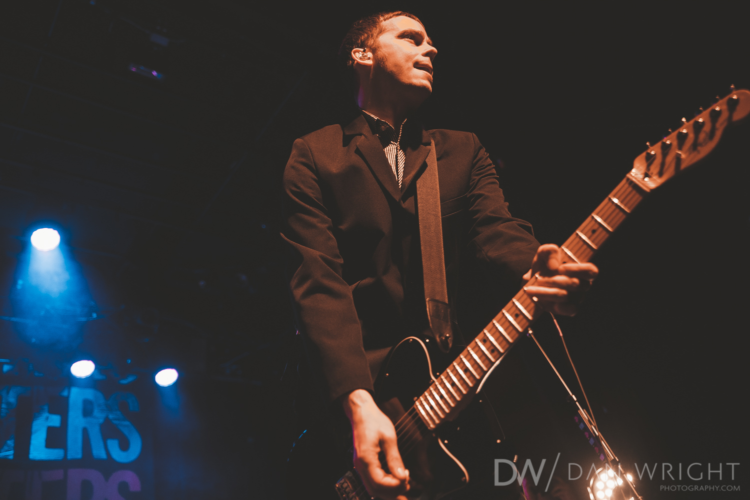 The Interrupters-11.jpg