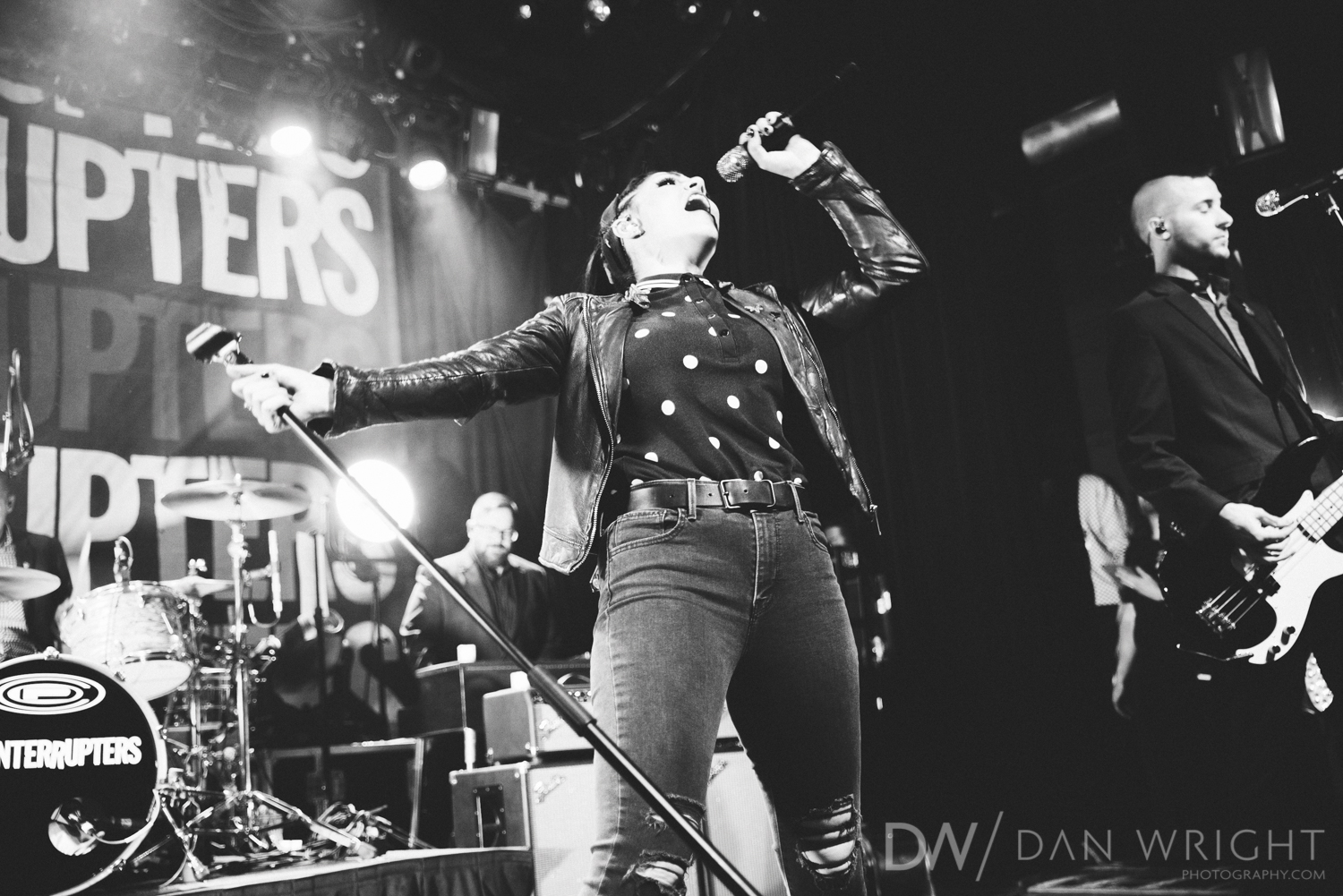 The Interrupters-27.jpg