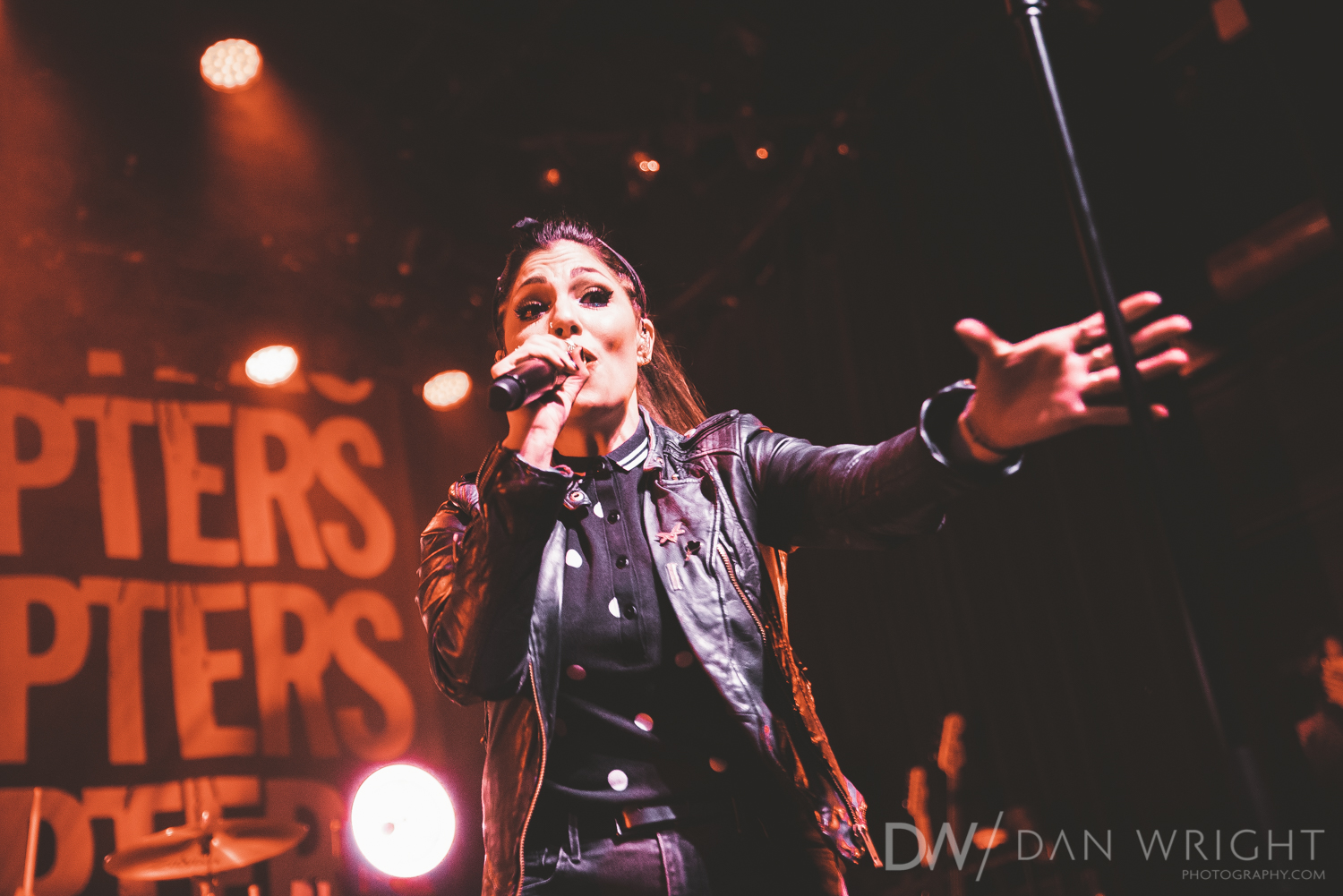 The Interrupters-32.jpg