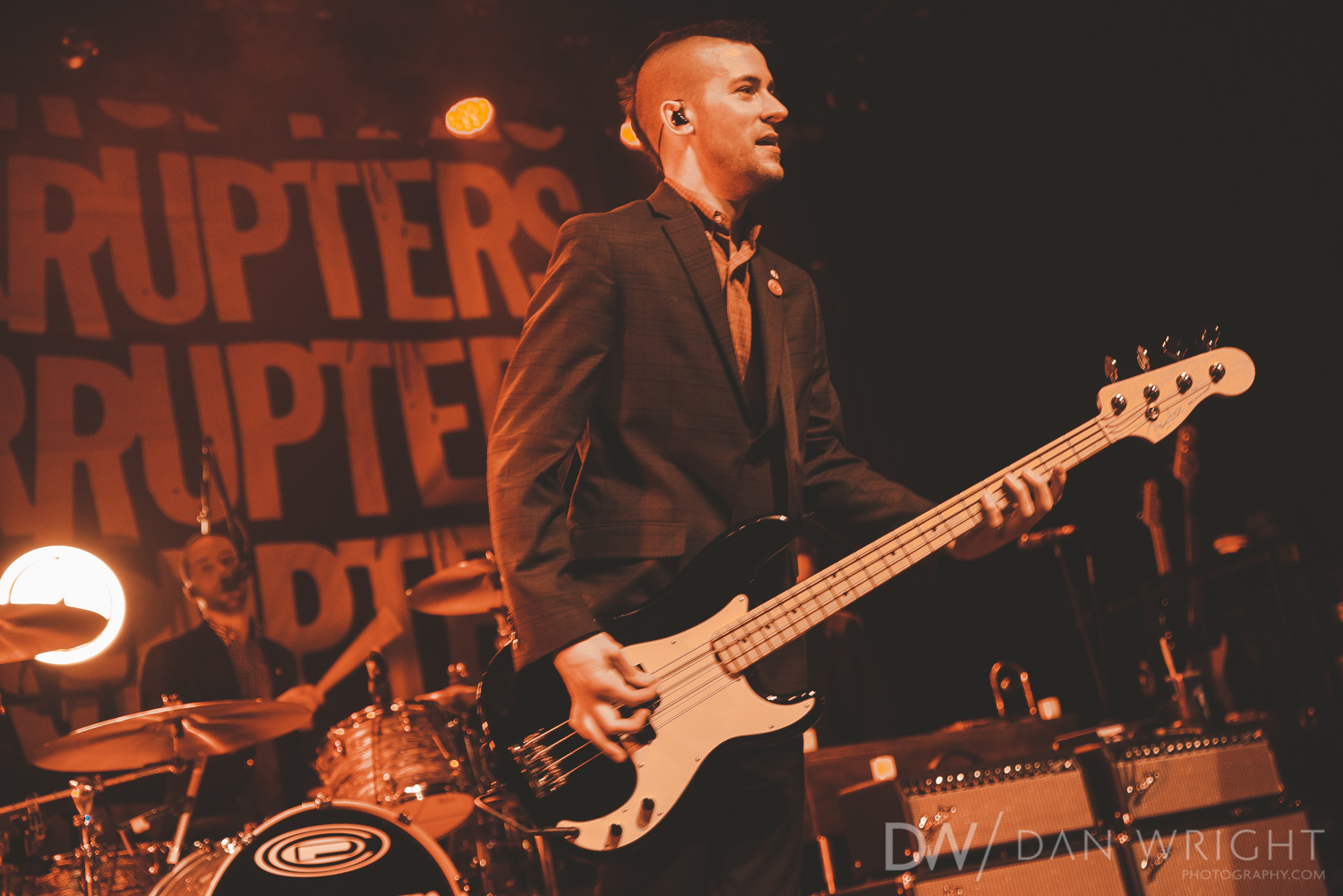 The Interrupters-37.jpg