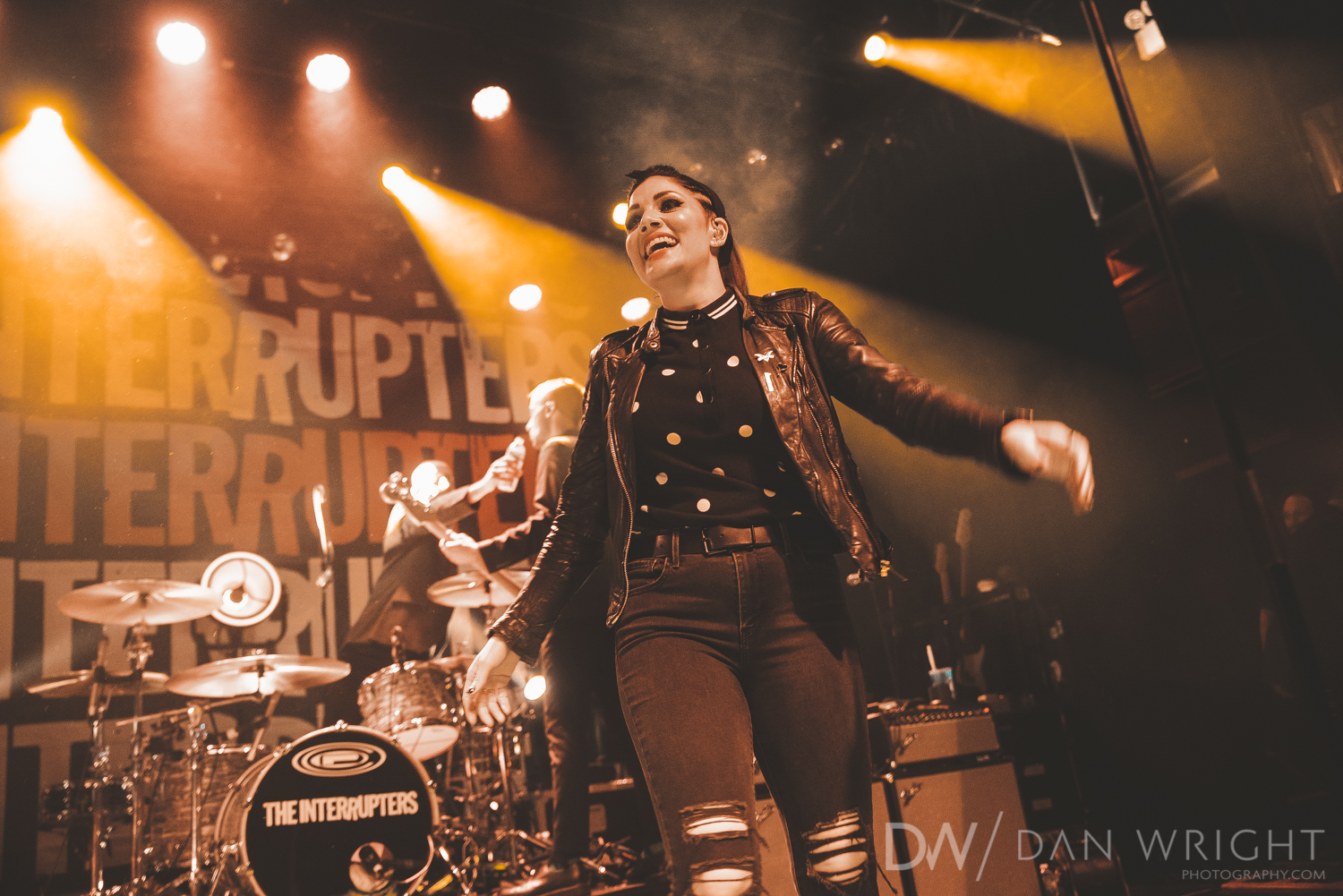 The Interrupters-45.jpg