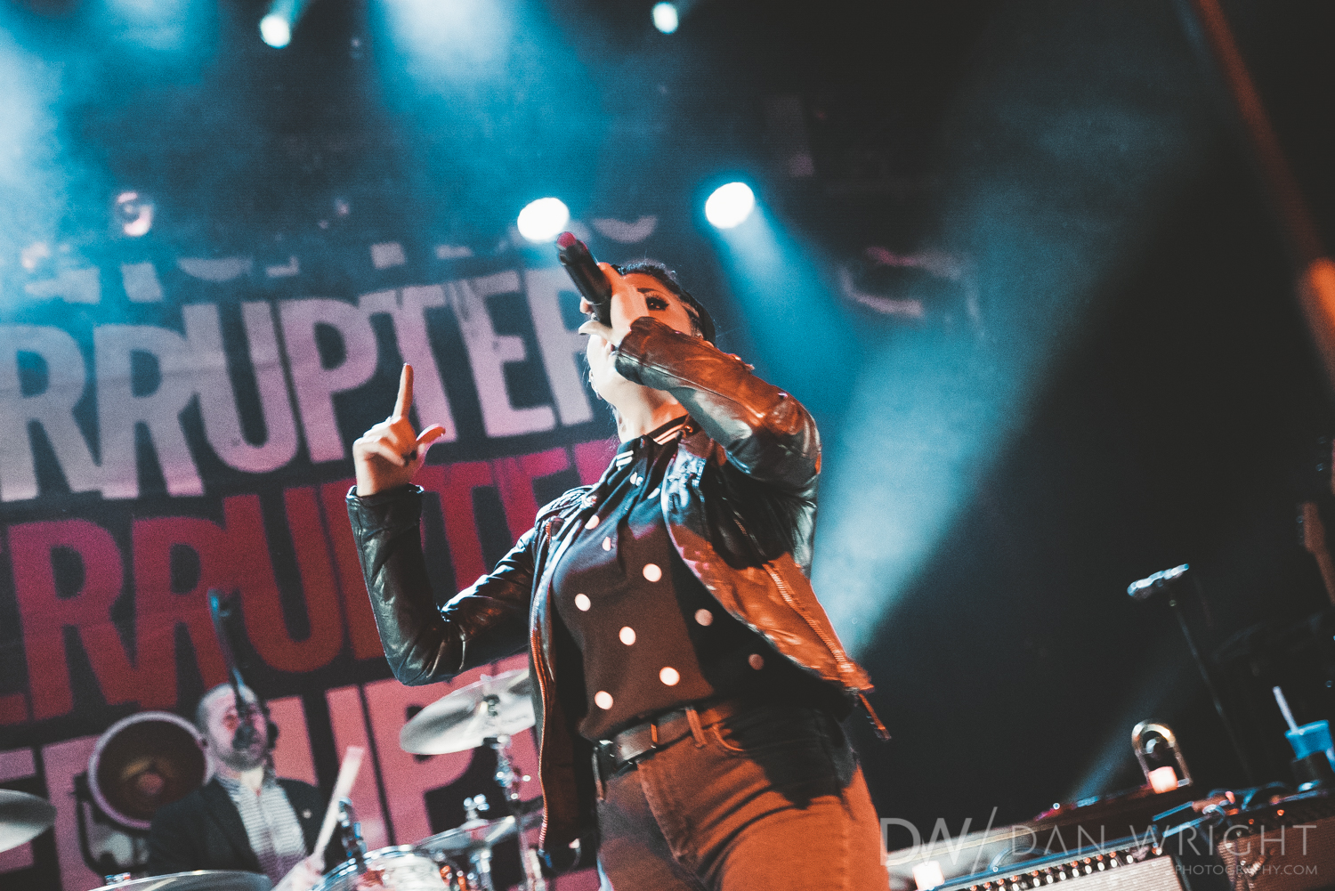 The Interrupters-55.jpg