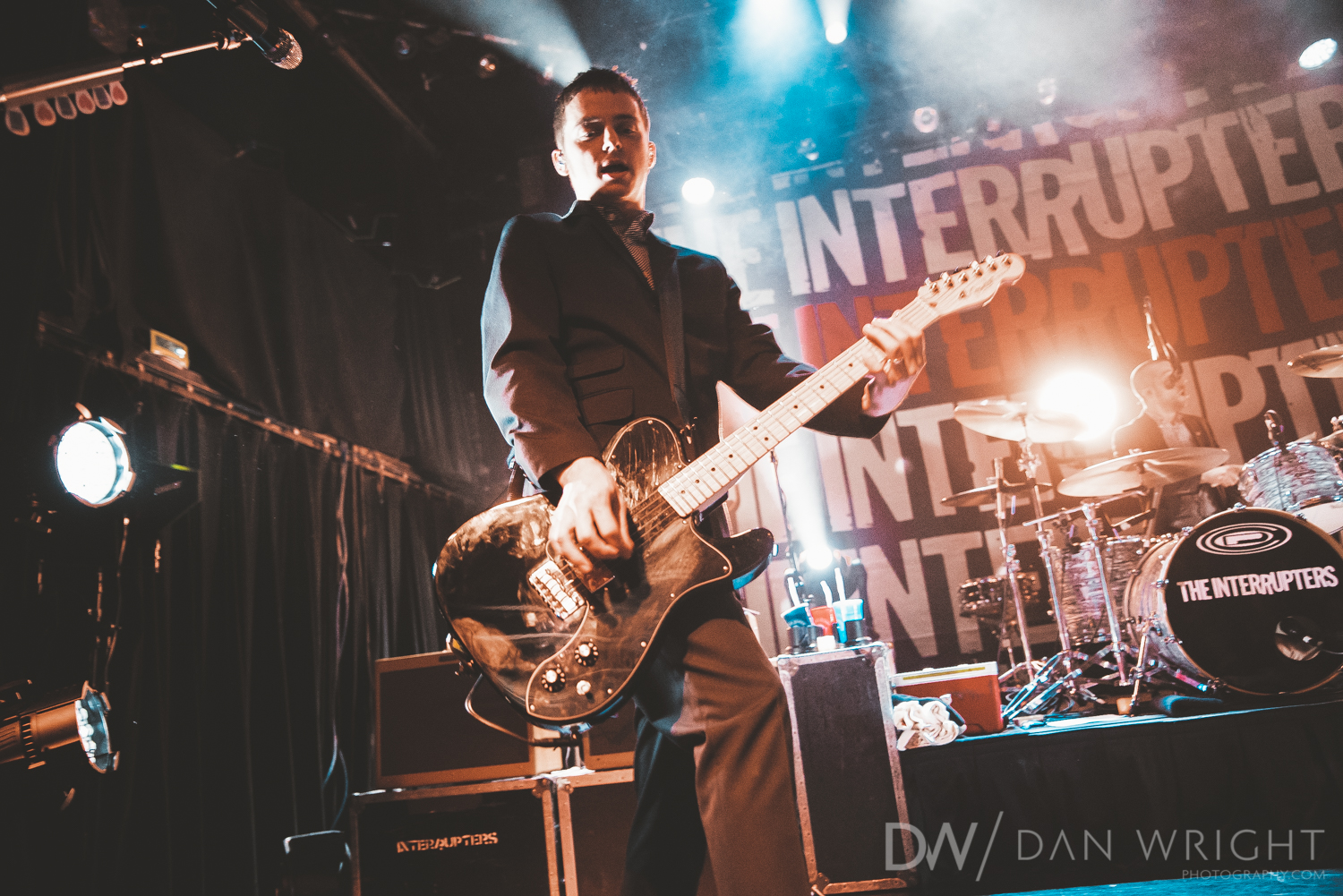 The Interrupters-60.jpg