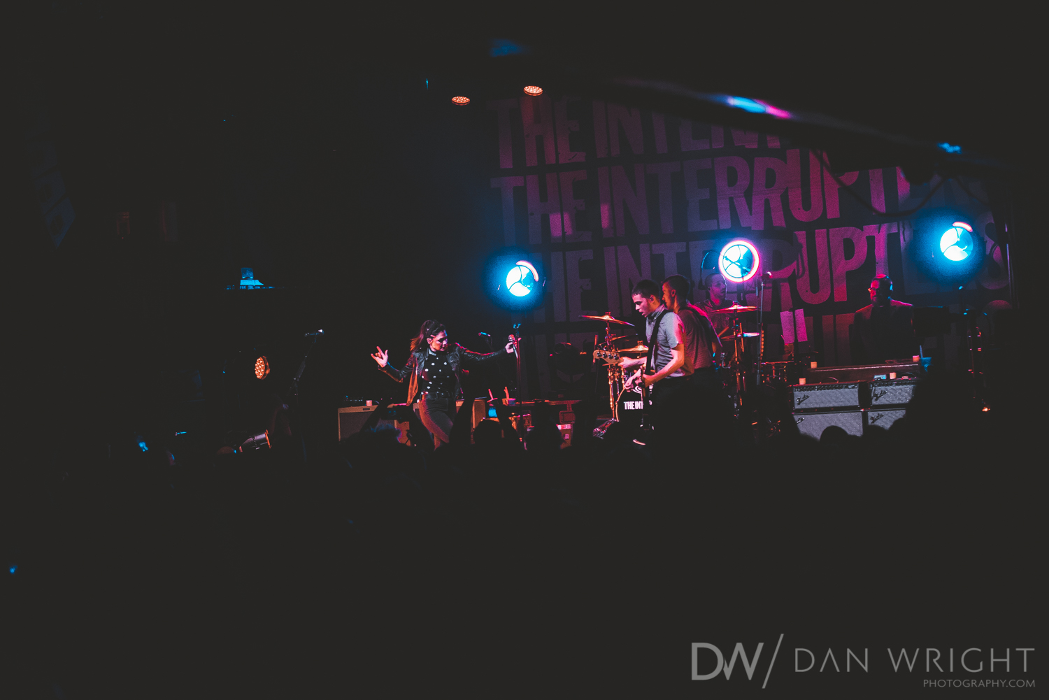 The Interrupters-67.jpg