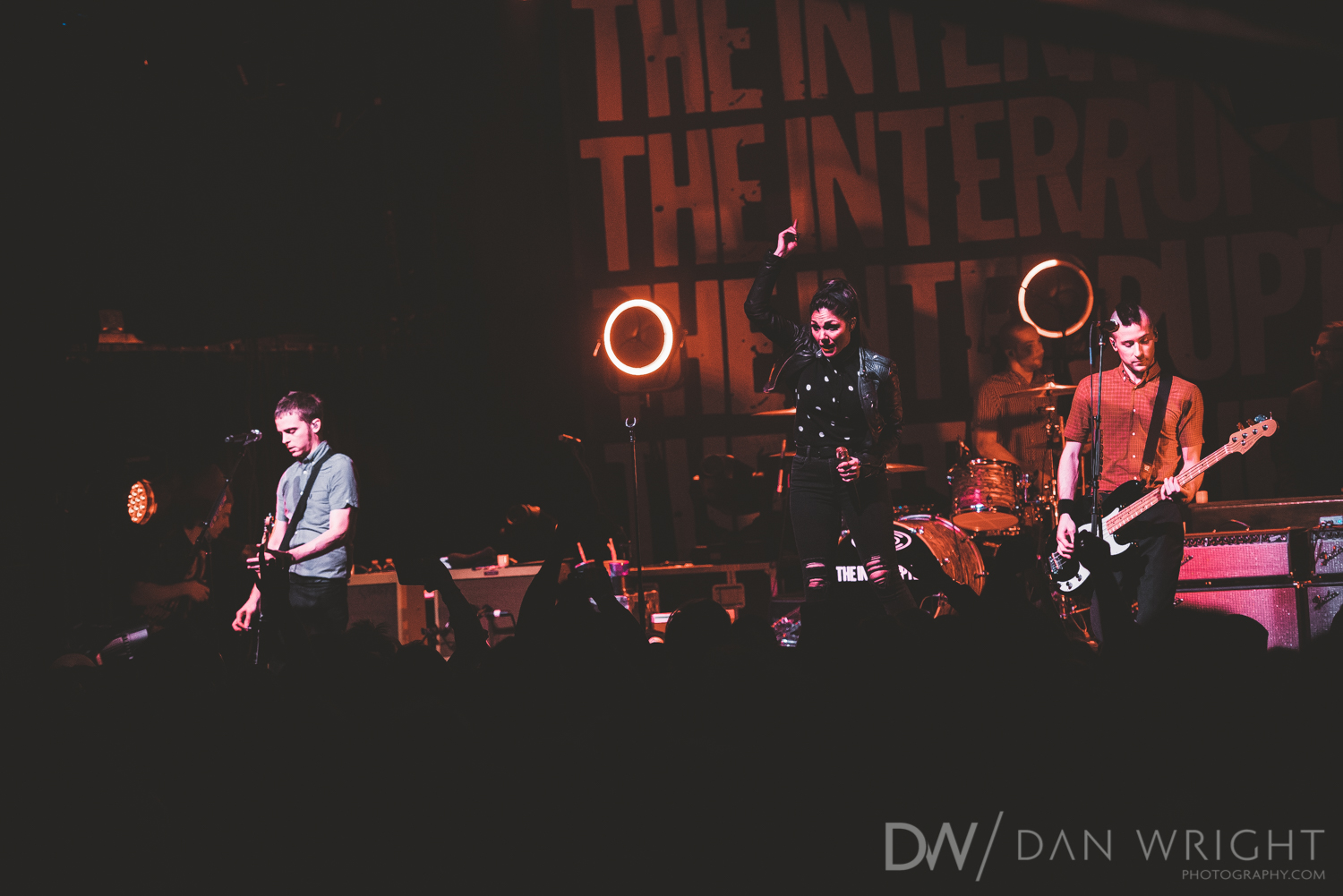 The Interrupters-68.jpg