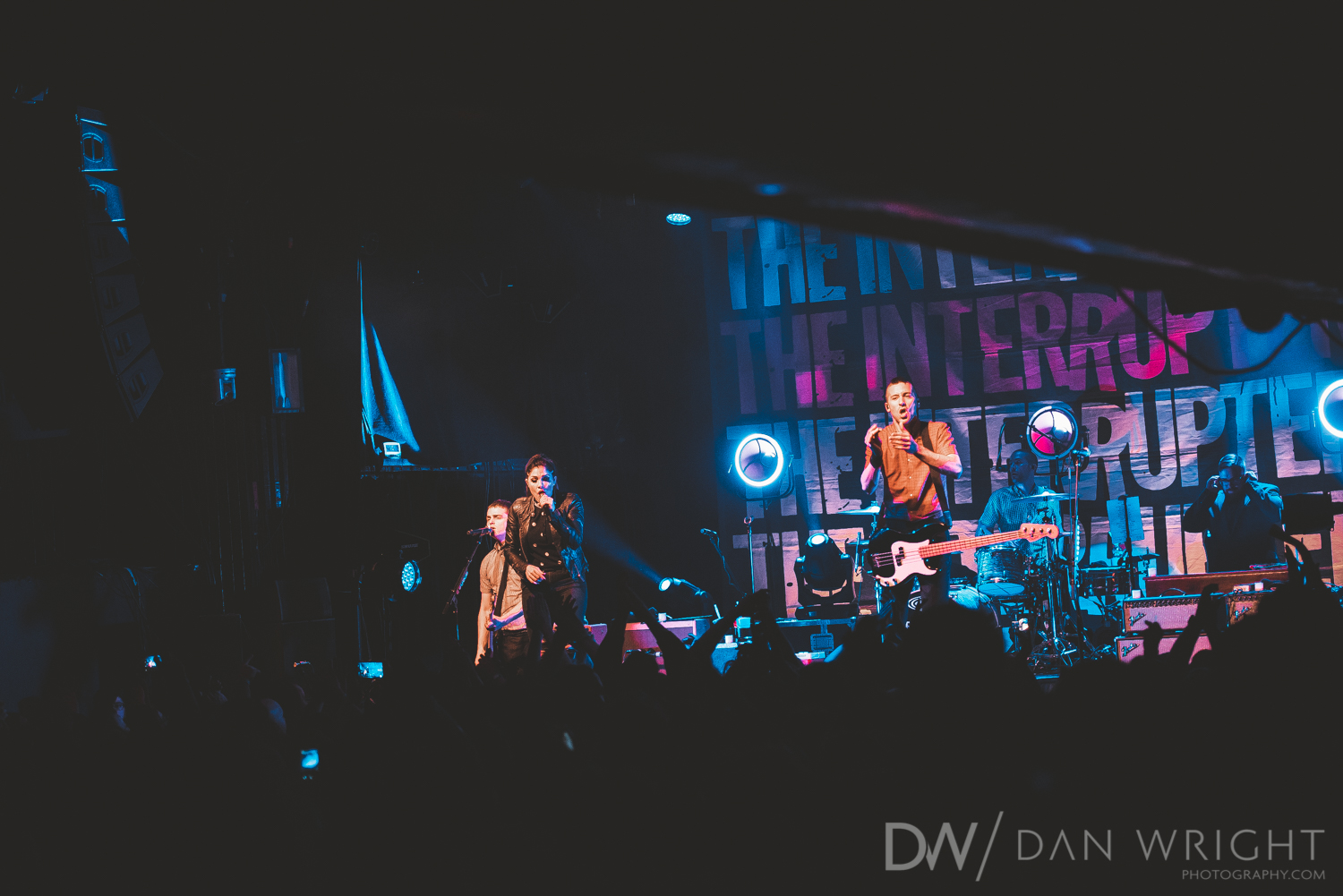 The Interrupters-73.jpg