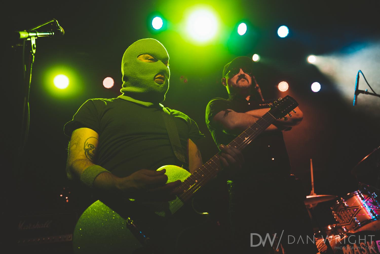 Masked Intruder-22.jpg