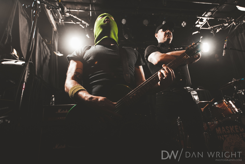 Masked Intruder-23.jpg