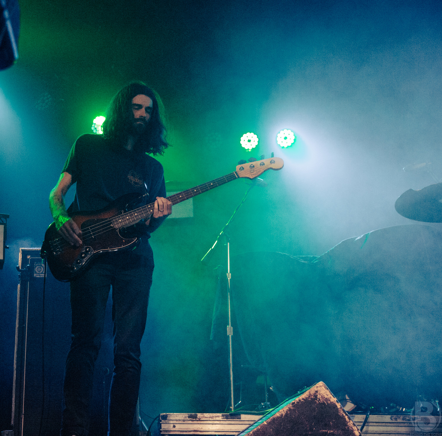 040519  FromIndianLakes10.jpg