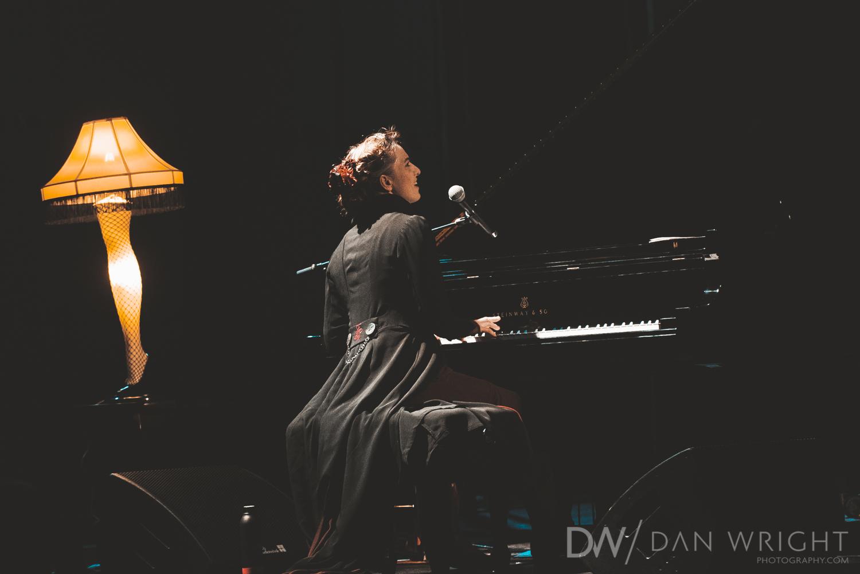 Amanda Palmer-3.jpg