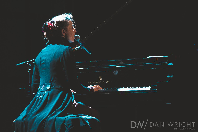 Amanda Palmer-5.jpg