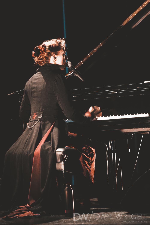 Amanda Palmer-18.jpg