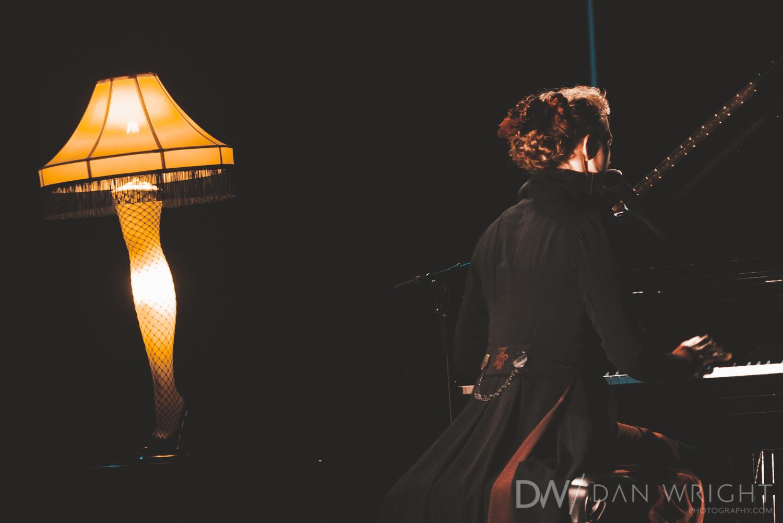 Amanda Palmer-20.jpg