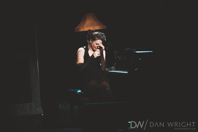 Amanda Palmer-50.jpg