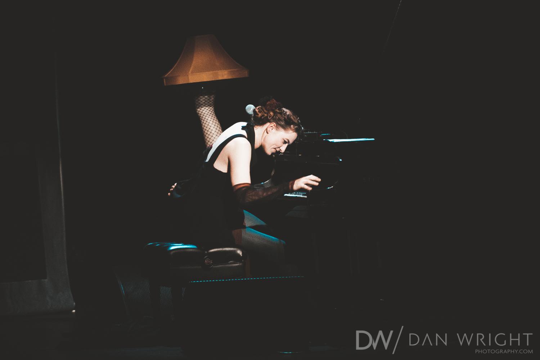 Amanda Palmer-52.jpg