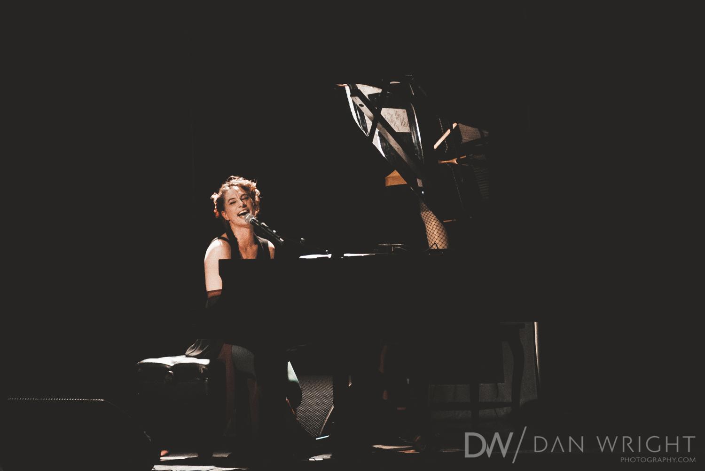 Amanda Palmer-56.jpg