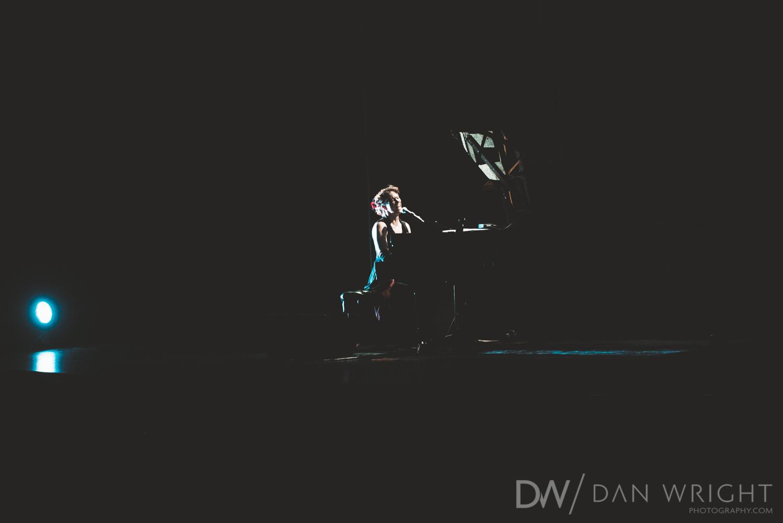 Amanda Palmer-61.jpg