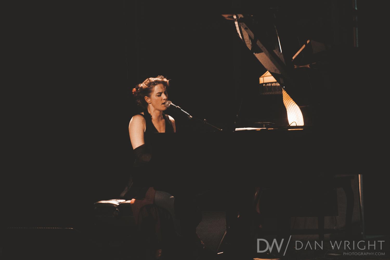 Amanda Palmer-64.jpg