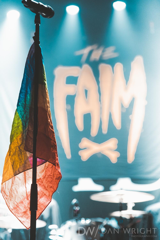 The Faim-2.jpg