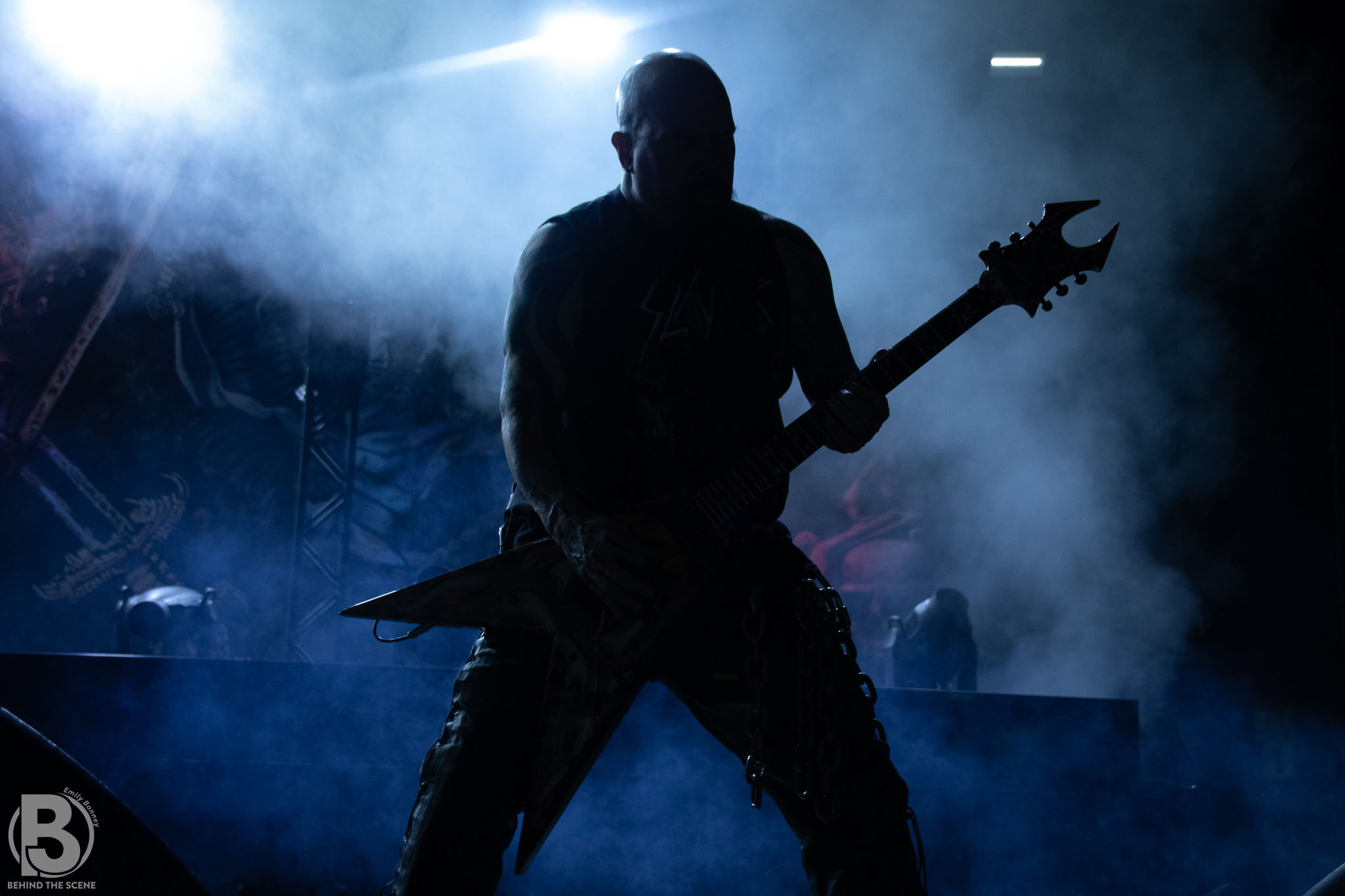052519 Slayer EB5785.jpg