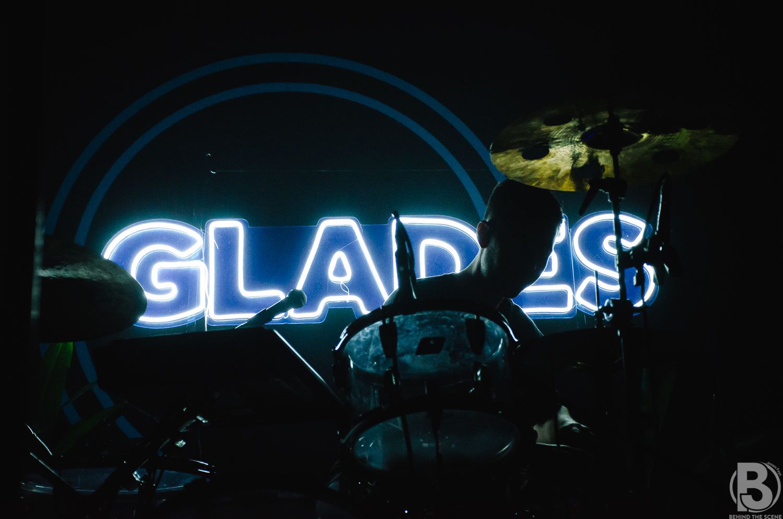060519 Glades JF-1.jpg