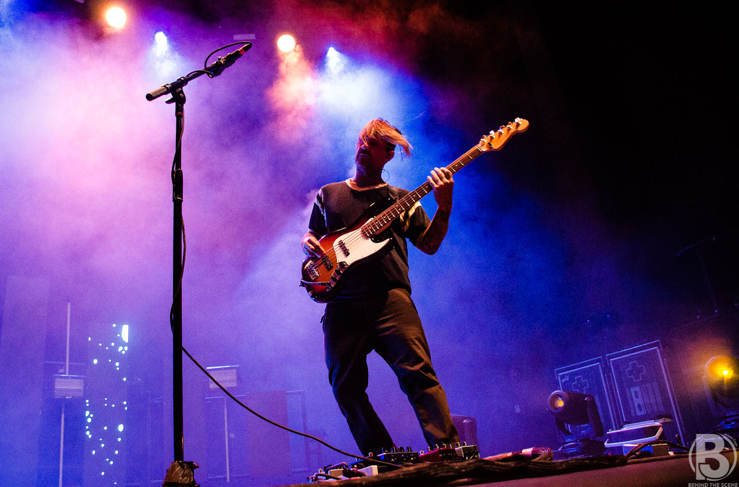 070719 Disrupt The Used JF-5.jpg