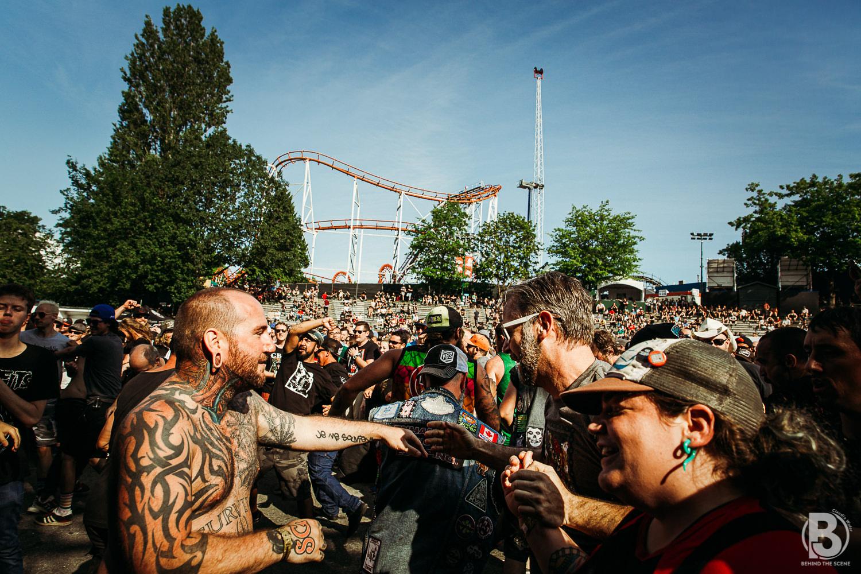 071319 PUNK IN DRUBLIC BEER FEST CROWD-42.jpg