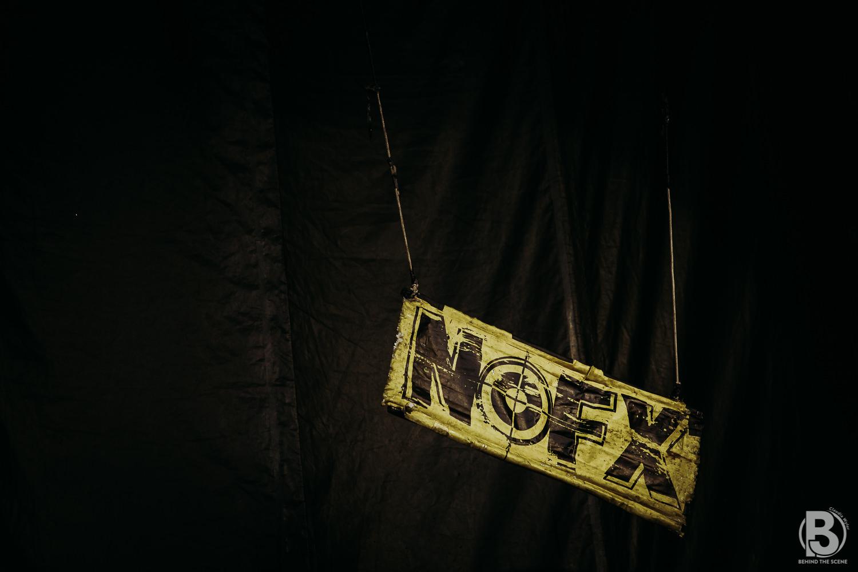 071319 NOFX-51.jpg