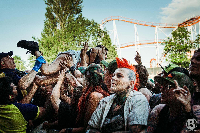 071319 PUNK IN DRUBLIC BEER FEST CROWD-5.jpg