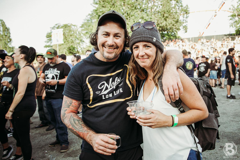 071319 PUNK IN DRUBLIC BEER FEST CROWD-16.jpg