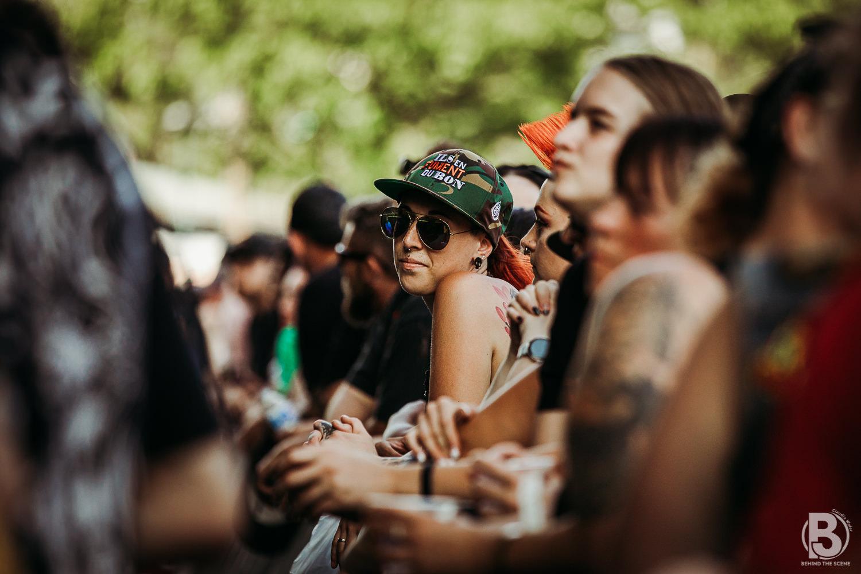071319 PUNK IN DRUBLIC BEER FEST CROWD-28.jpg