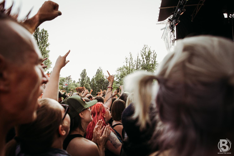 071319 PUNK IN DRUBLIC BEER FEST CROWD-57.jpg