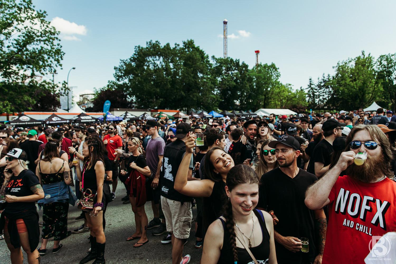 071319 PUNK IN DRUBLIC BEER FEST CROWD-100.jpg