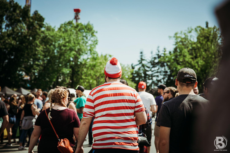 071319 PUNK IN DRUBLIC BEER FEST CROWD-115.jpg