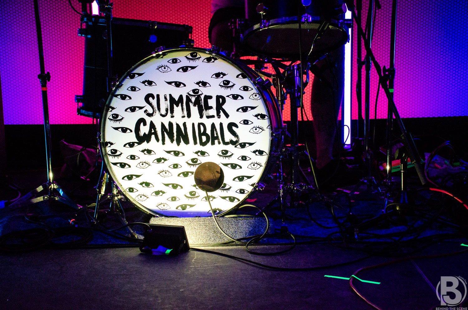 081719 Summer Cannibals JF-1.jpg