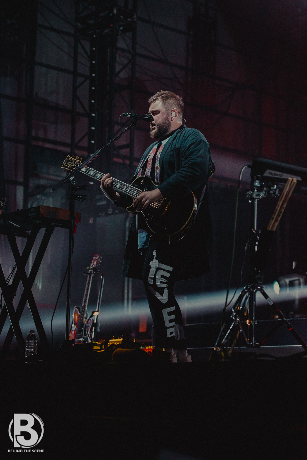 09.04.2019.OfMonstersandMen-0311.jpg