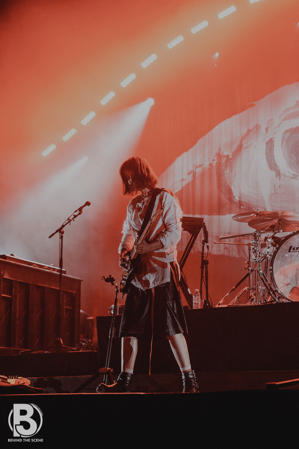 09.04.2019.OfMonstersandMen-7396.jpg