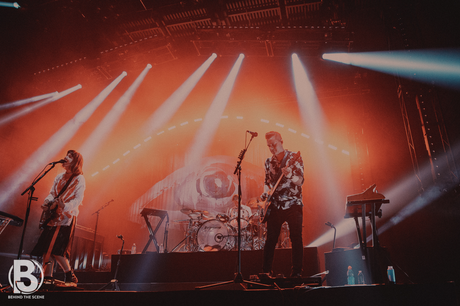 09.04.2019.OfMonstersandMen-7443.jpg