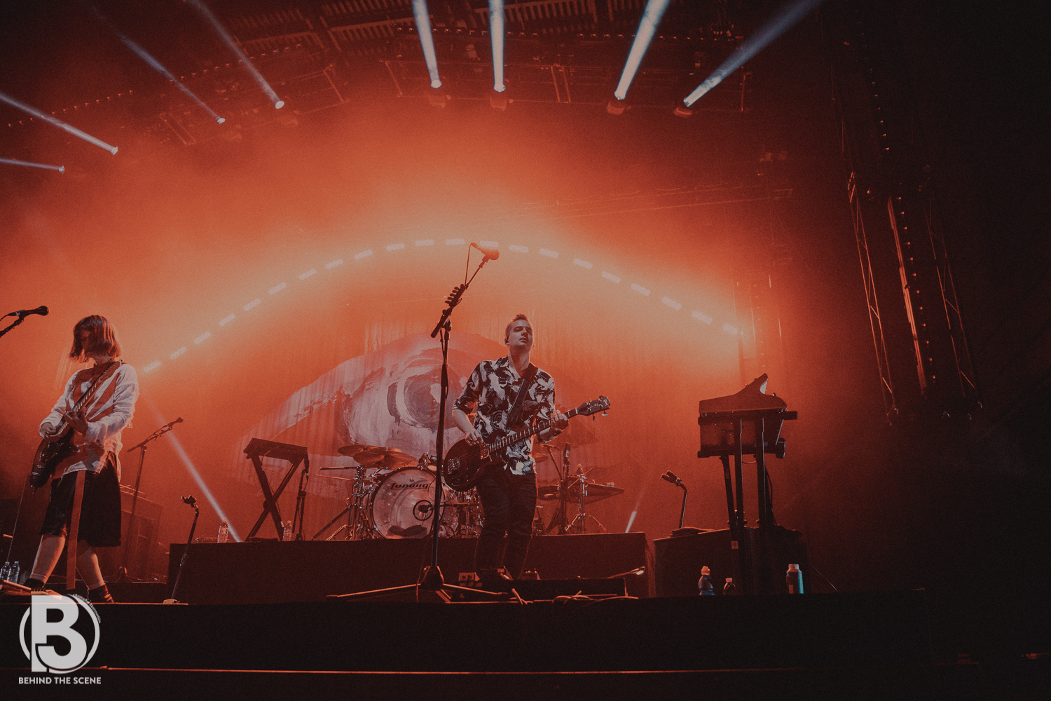 09.04.2019.OfMonstersandMen-7452.jpg