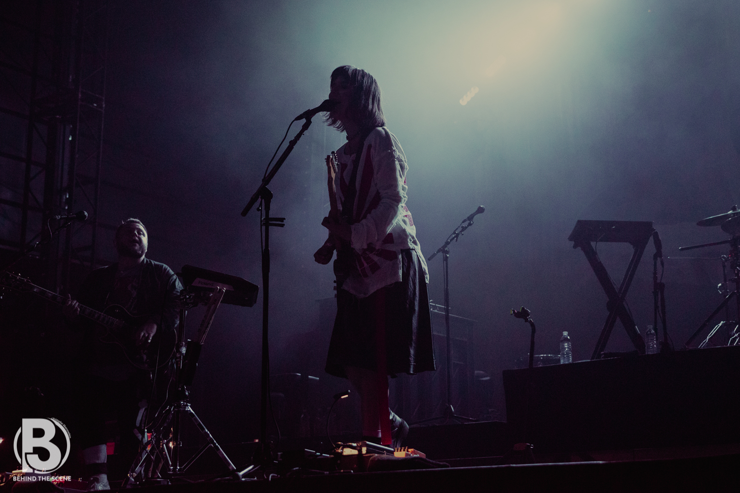 09.04.2019.OfMonstersandMen-7471.jpg