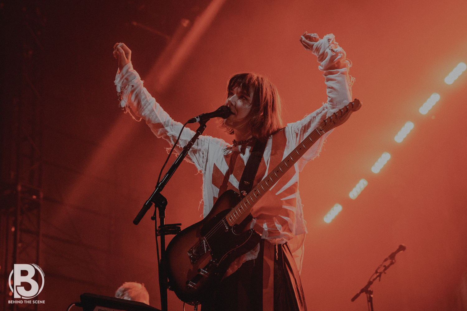 09.04.2019.OfMonstersandMen-7481.jpg