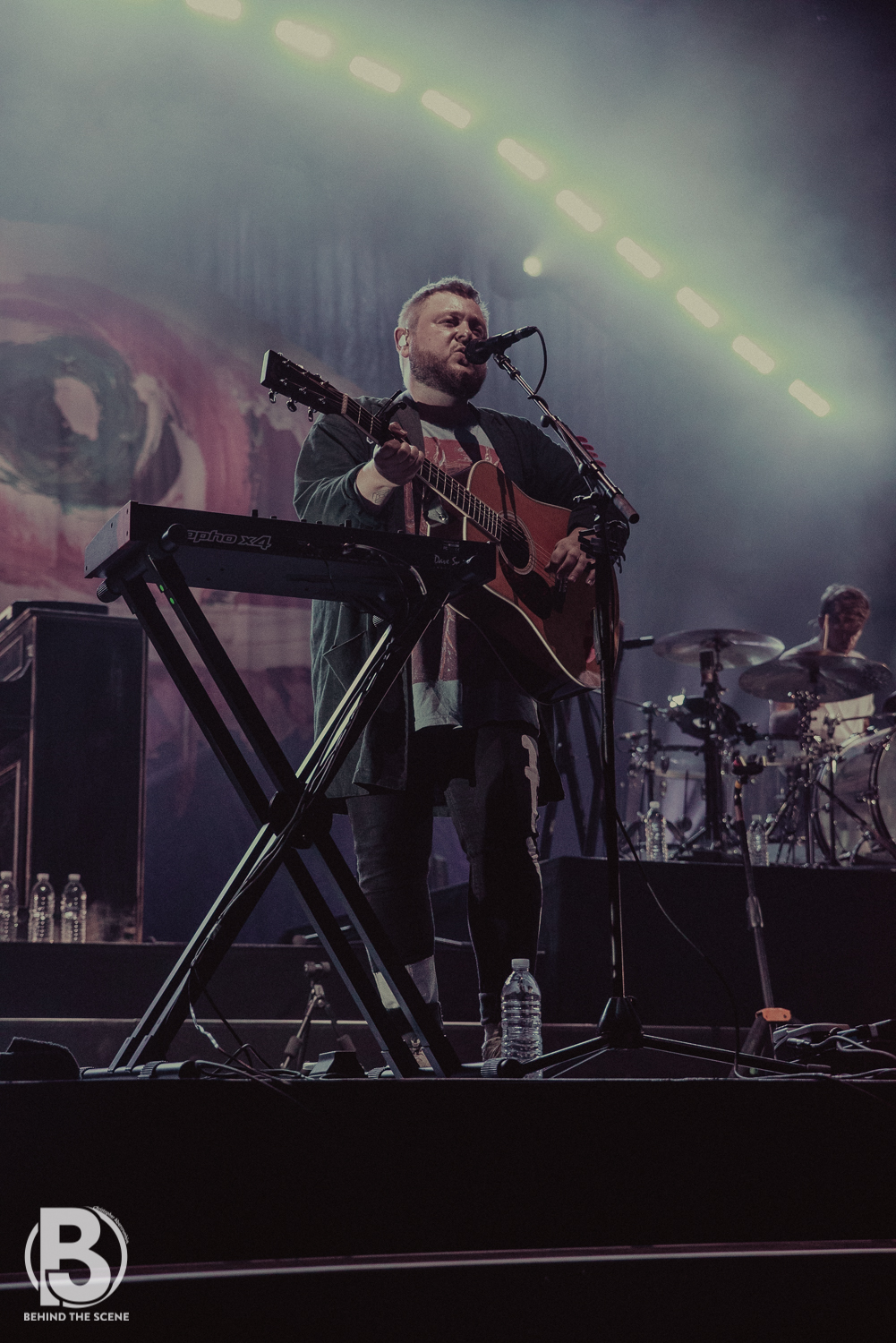 09.04.2019.OfMonstersandMen-7544.jpg