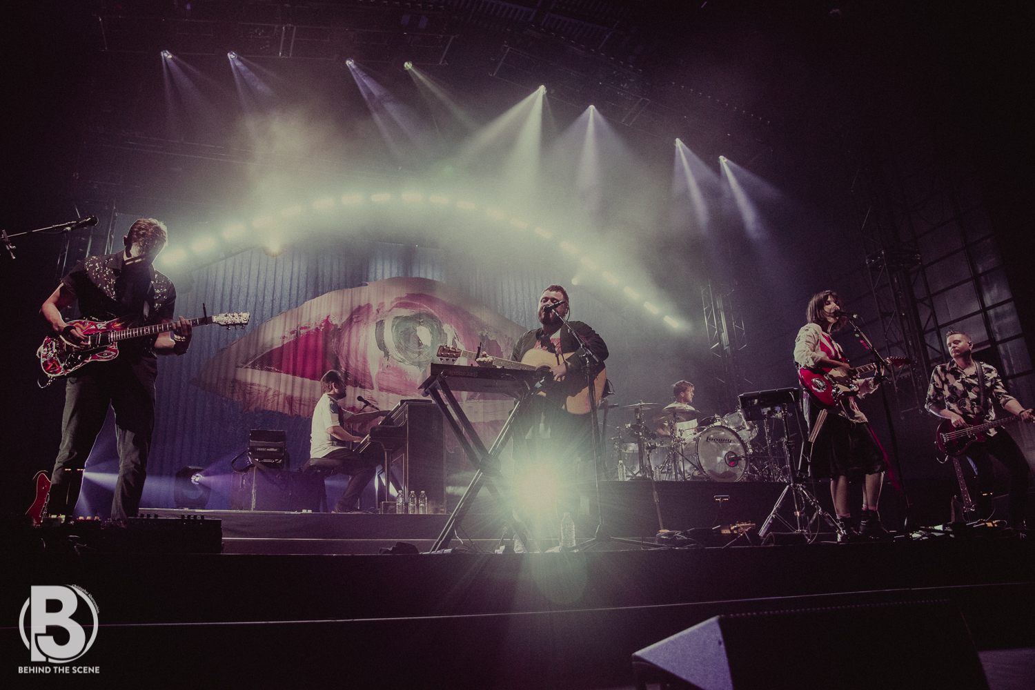 09.04.2019.OfMonstersandMen-7530.jpg