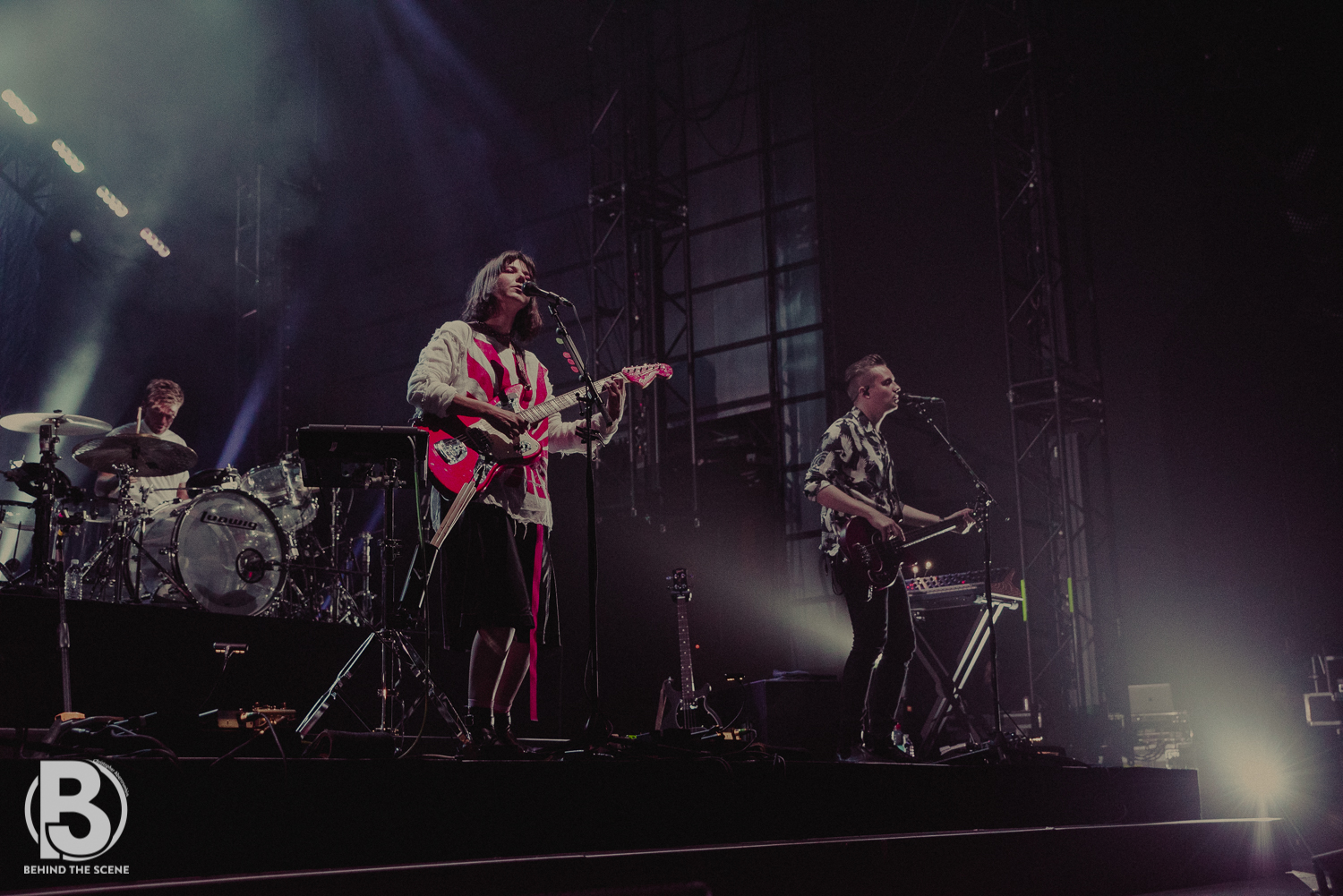 09.04.2019.OfMonstersandMen-7553.jpg