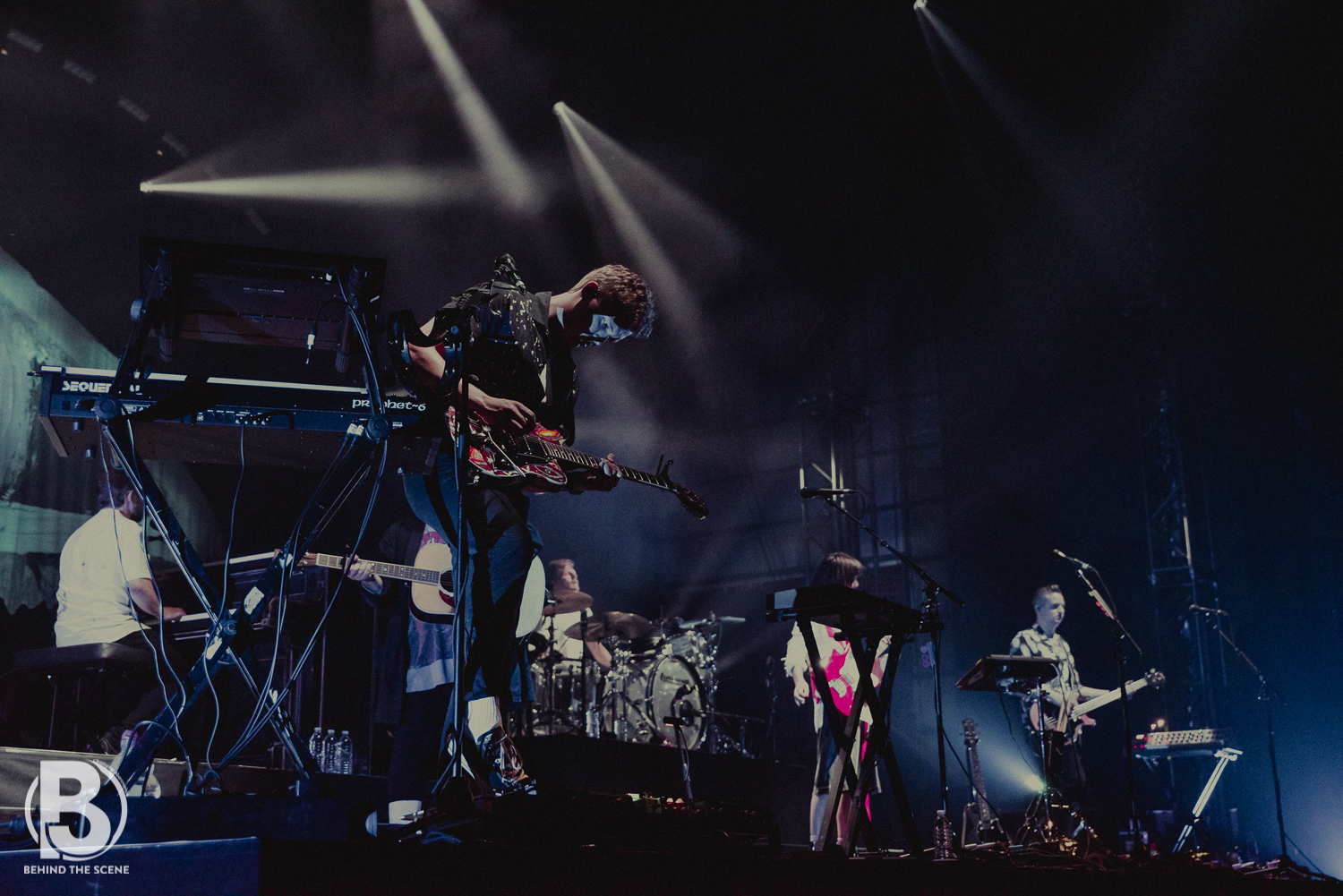 09.04.2019.OfMonstersandMen-7560.jpg