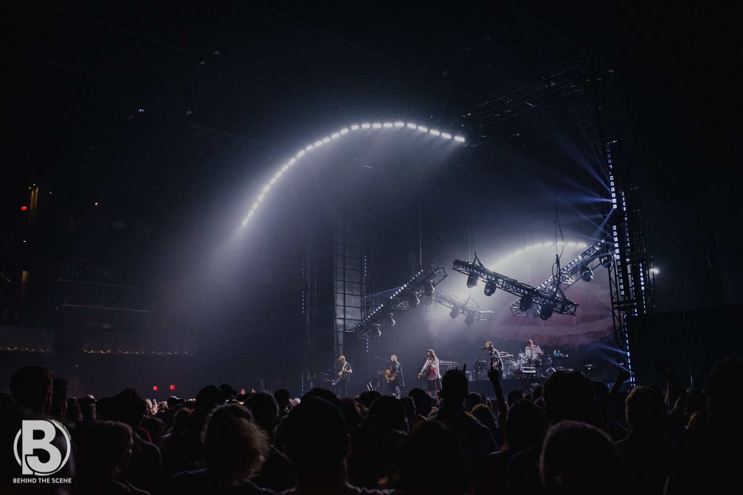 09.04.2019.OfMonstersandMen-7738.jpg