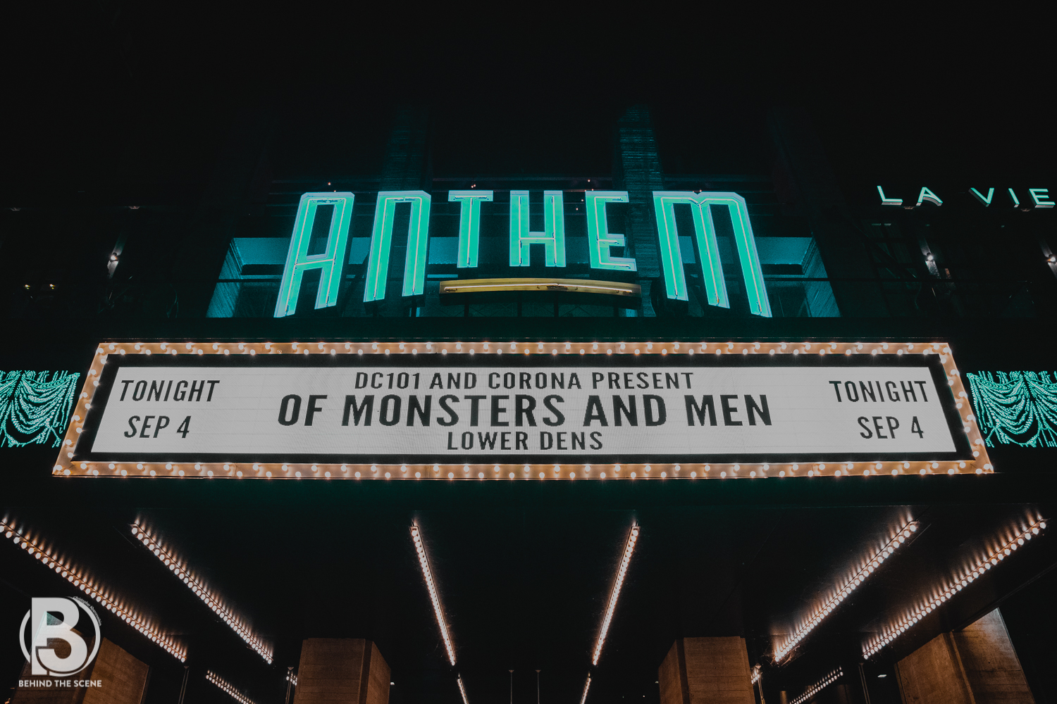 09.04.2019.OfMonstersandMen-7849.jpg